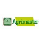 http://www.allfarmengineering.co.nz/wp-content/uploads/2018/10/Agrimaster.png